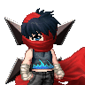 Twilight Wolf107's avatar