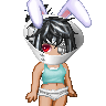 KeEsp's avatar