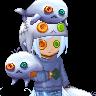 Kitamaru's avatar