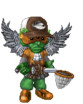 bobfromaccounting000's avatar