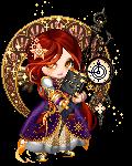 Chirplet's avatar