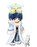 insatiabledreams's avatar