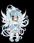 WickedFabala's avatar