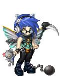 TopHat_Misfit's avatar