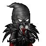 ComaScythe's avatar