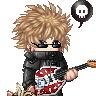 thepretender456's avatar