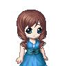 Katsumi Mana's avatar