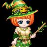 Risu Kuiin's avatar