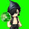 O-Teen's avatar