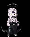 Zutan-0's avatar
