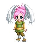 sweet haru-chan