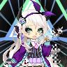 Lunatical's avatar