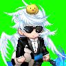 enaX's avatar