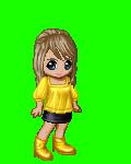 Meli_0123's avatar