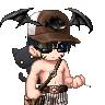 ChromeGnome's avatar