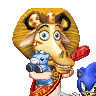 thatchler's avatar