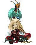 Elk_Reminiscence's avatar