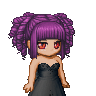 Gothic_Princess14's avatar