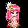 magiko_chan's avatar