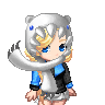 Ilastar's avatar