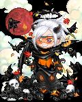 Fox Demon Shippo