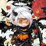 Fox Demon Shippo's avatar