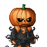 MajinPuij's avatar