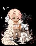 Seaki's avatar