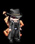 Ariafairy20's avatar