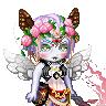 ianthine's avatar