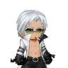 Hiro Fujiyama's avatar