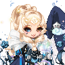 Bubbly Personality's avatar