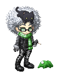 punksgotmoresoul's avatar