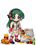 Kara Nightshaddow's avatar