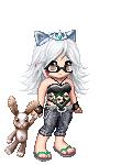 dubblybubbly's avatar