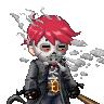 lovefist123's avatar