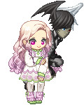 silenthalfotaku's avatar