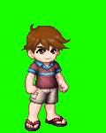 _Kramlee_'s avatar