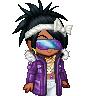 gcd punk's avatar