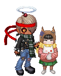 BabieT's avatar