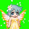 1mkeira's avatar