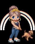Sexi_Pink_Kellie's avatar