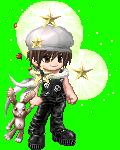 izi-izrin's avatar