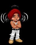 Tobi Banyez's avatar
