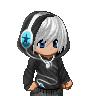 ll Sir_Huggles ll's avatar