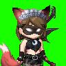Ichigo-lina12398's avatar