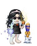 Marrojeanne's avatar