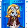 Lexiana's avatar