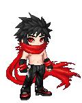 Nyx Nogo's avatar