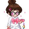 Meibin's avatar
